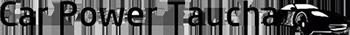 Car Power Taucha Logo